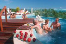 Desire Lifestyle Resort & Spa