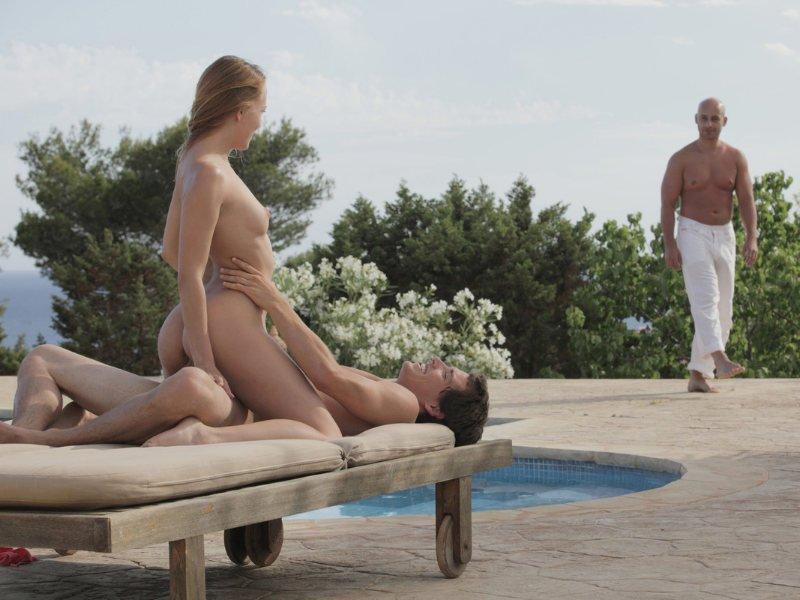 erotik lifestyle swinger